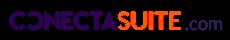 Logo ConectaSuite.com