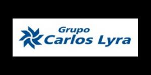 Carlos Lyra - Usina Caete