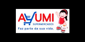 Ayumi