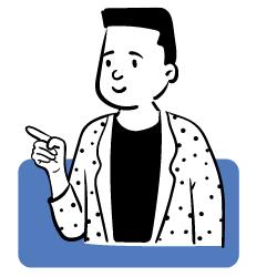 Icone personagem - Conecta Control